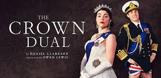crowndual
