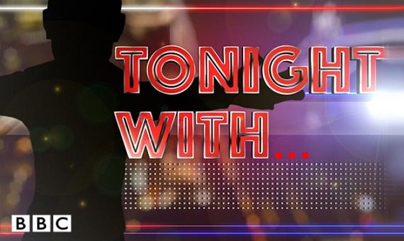 TonightWith
