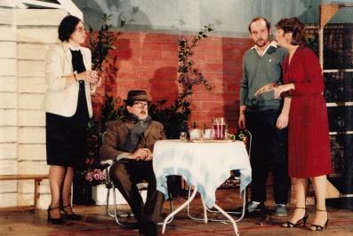 Sven (1983)