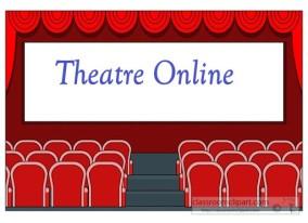 Theatre Online