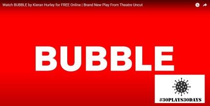 Bubble30