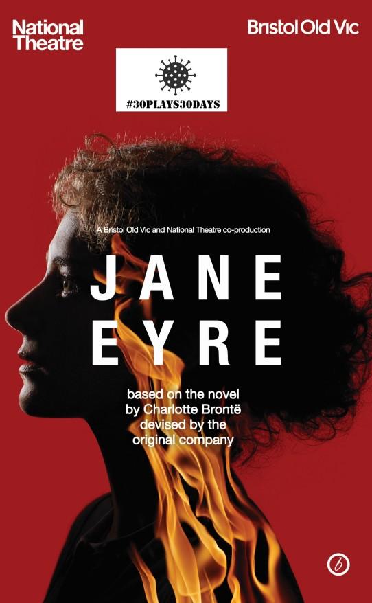 Jane Eyre 30