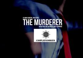 Murderer30