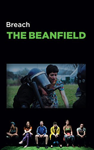 The Beanfield (Onlinereview)