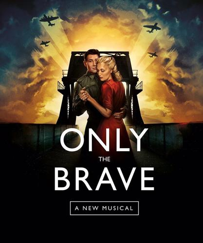 Only The Brave (Onlinereview)