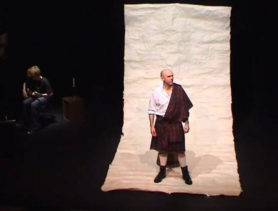 Banquo1
