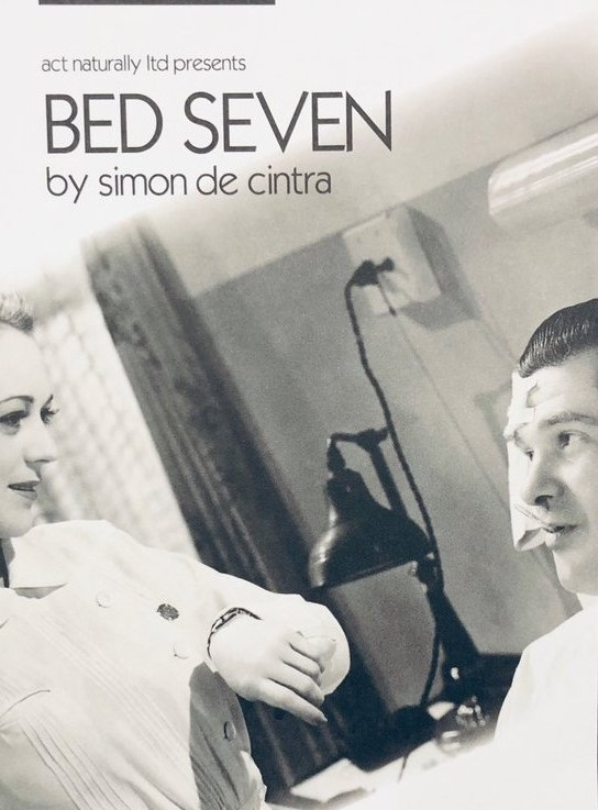 Bed Seven (Online review)