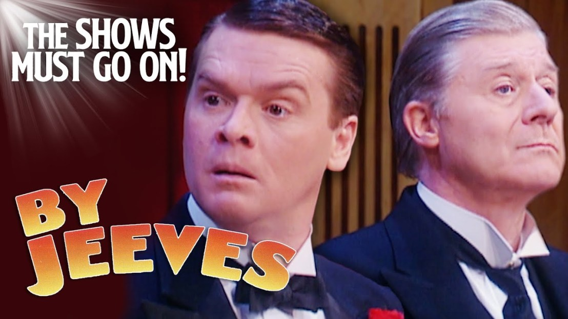 ByJeeves