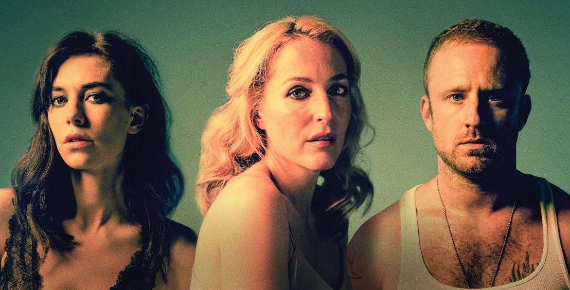 A Streetcar Named Desire (Onlinereview)