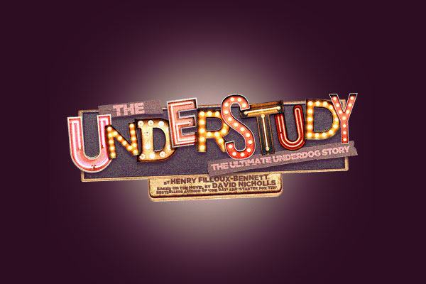 The Understudy (Onlinereview)