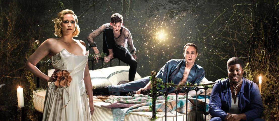 national-theatre-at-home-a-midsummer-nights-dream-2578x1128
