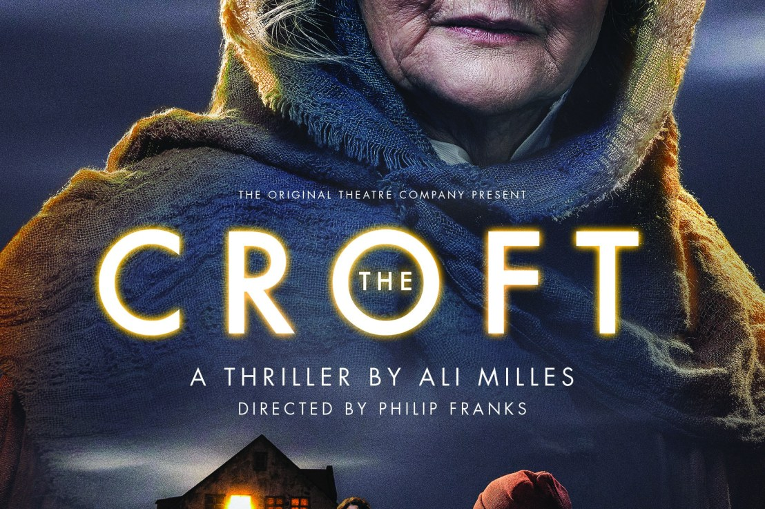 The Croft (Online review)