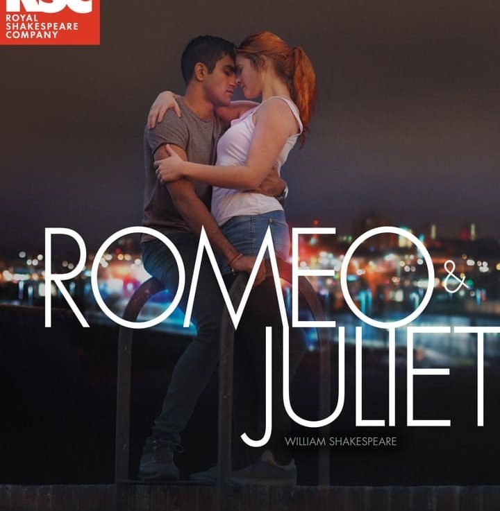 Romeo and Juliet (Online review)