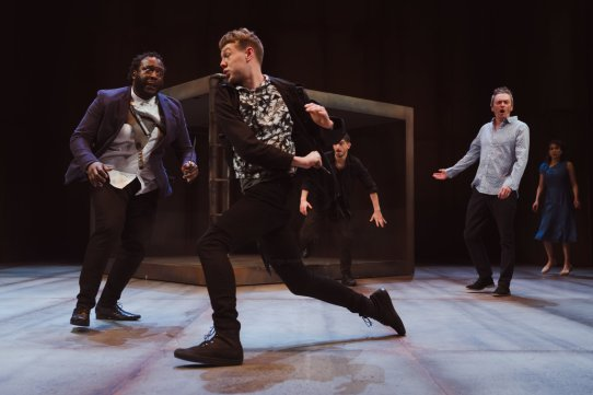 romeo-and-juliet-production-photos_-2018-_2018_photo-by-topher-mcgrillis-rsc_248862.tmb-img-1824