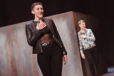 romeo-and-juliet-production-photos_-2018-_2018_photo-by-topher-mcgrillis-rsc_248951.tmb-img-1824
