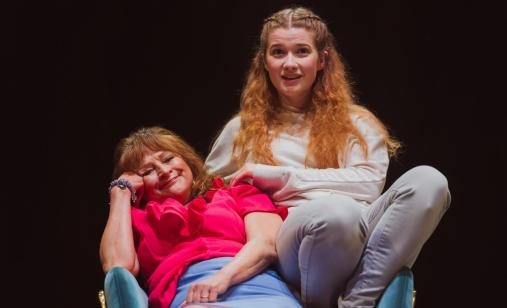 romeo-and-juliet-production-photos_-2018-_2018_photo-by-topher-mcgrillis-rsc_248972.tmb-img-1824