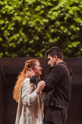 romeo-and-juliet-production-photos_-2018-_2018_photo-by-topher-mcgrillis-rsc_248979.tmb-img-1824