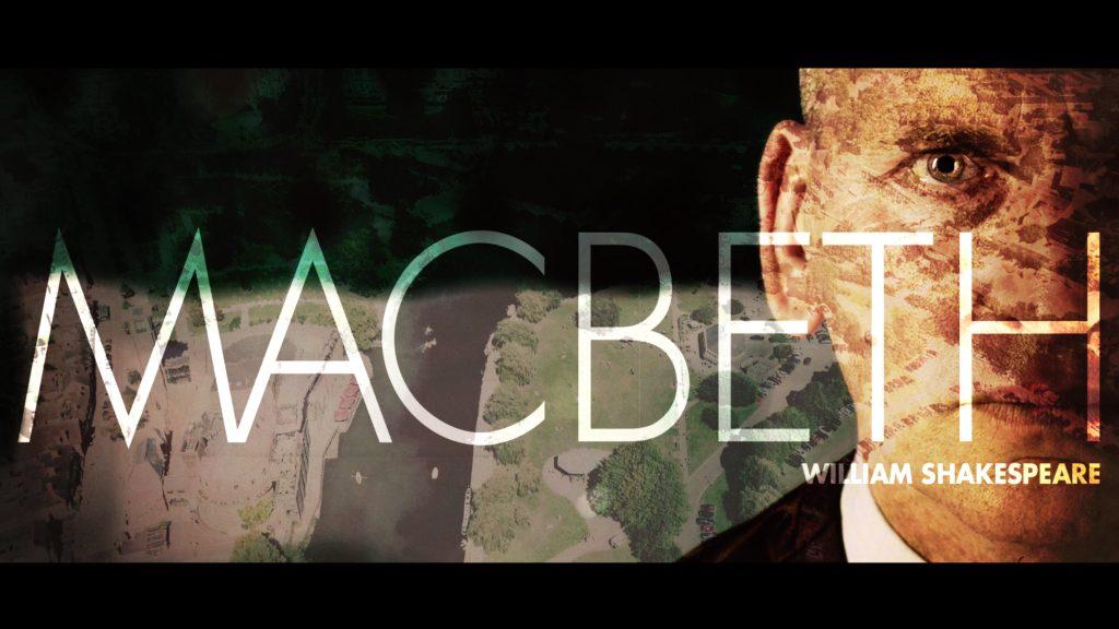 Macbeth (Online review)