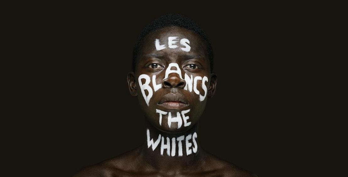 Les Blancs (Online review)