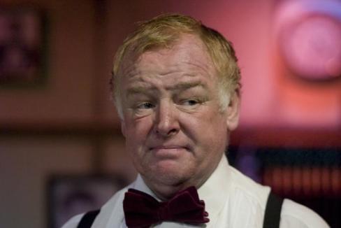 Les Dennis as Jigsy 2 - photocredit, Alan Moore_0