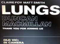 Lungs (Online review)