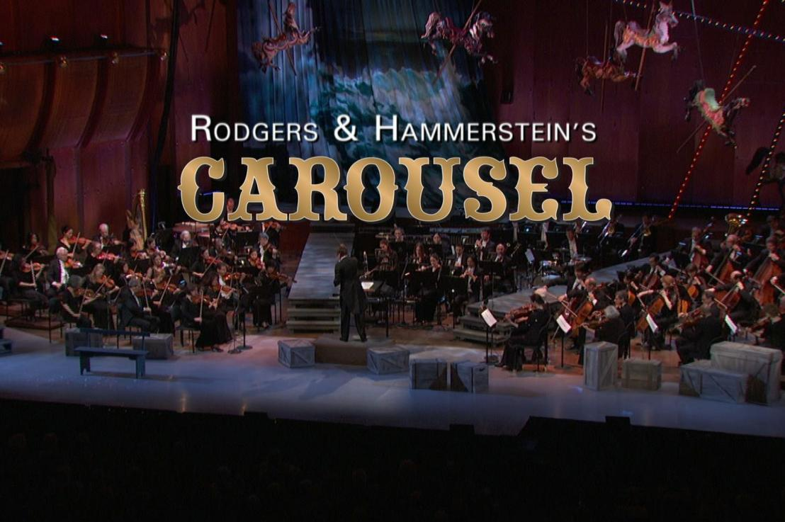 Carousel (Online review)