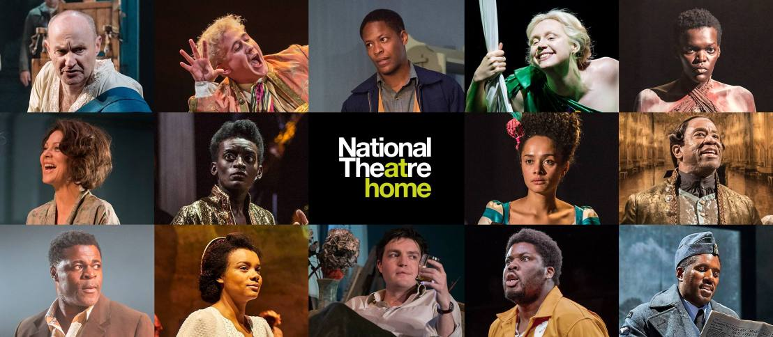 national-theatre-at-home-v5-2578x1128