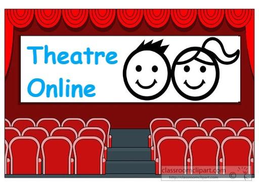Theatre Online YP
