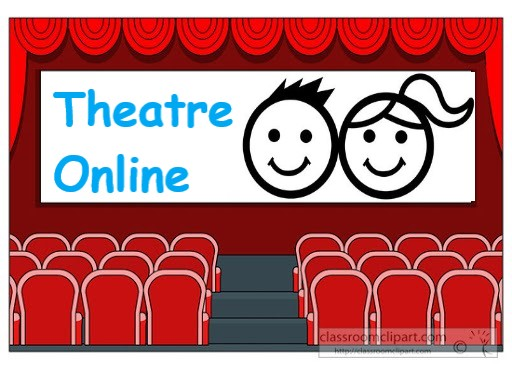 Theatre Online (YoungPeople)