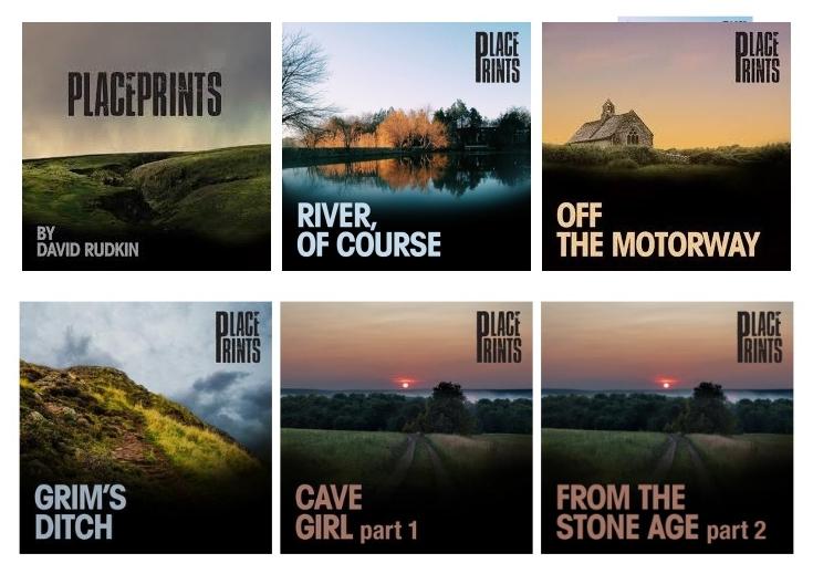 Place Prints: 1 – 4 (Onlinereview)