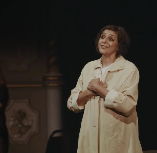 1960-Screenshot