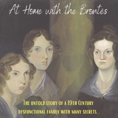 5f29345bf8bba6a47a488f33_f-202-19-13177048_WgHxQc6E_At_Home_with_the_Brontes_-_Poster