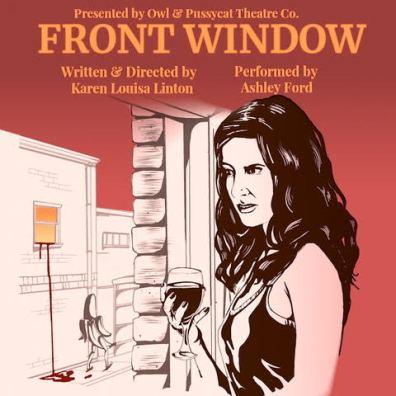 5f2ef3289aaf8e3a691e224a_f-202-19-13187974_eeQf1b2e_Front-Window-poster-square