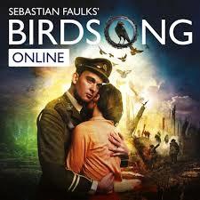 Birdsong (Online review)
