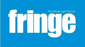 Edinburgh Episodes (Onlinereview)