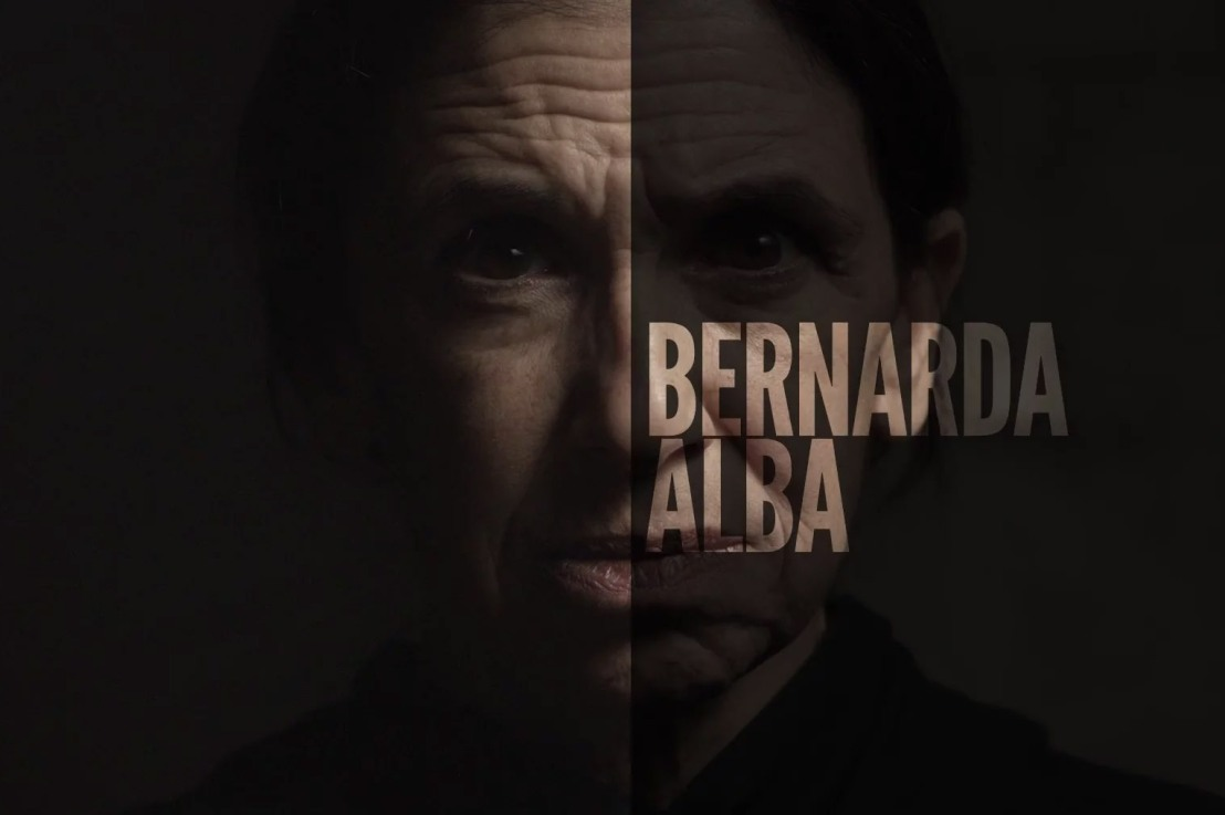 The House Of Bernarda Alba (Onlinereview)