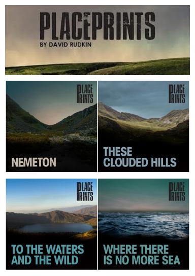 Place Prints: 5 – 8 (Onlinereview)