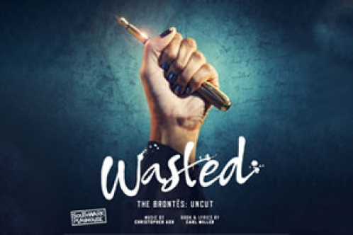 wasted-40671