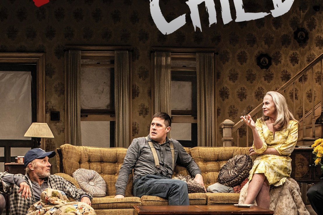 Buried Child (Onlinereview)