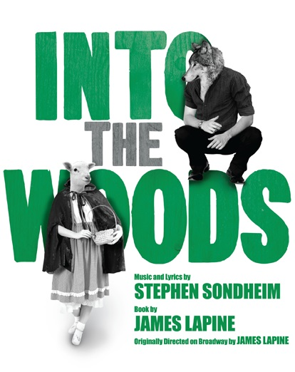Into The Woods (Online review)