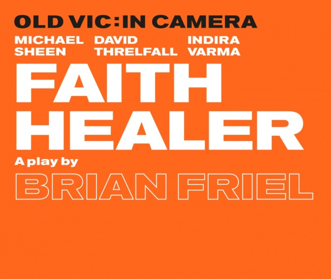 Faith-Healer_In-Camera-Background-1000x842