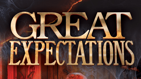 Great Expectations (Onlinereview)