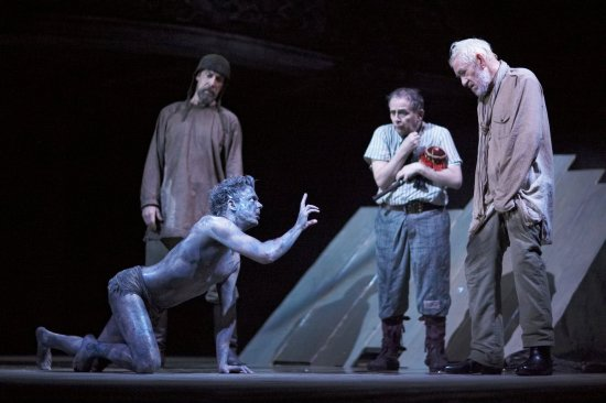 king-lear_-2007_-poor-tom_-kent_-fool-and-lear_2007_photo-by-manuel-harlan-_c_-rsc_51389.tmb-img-1824