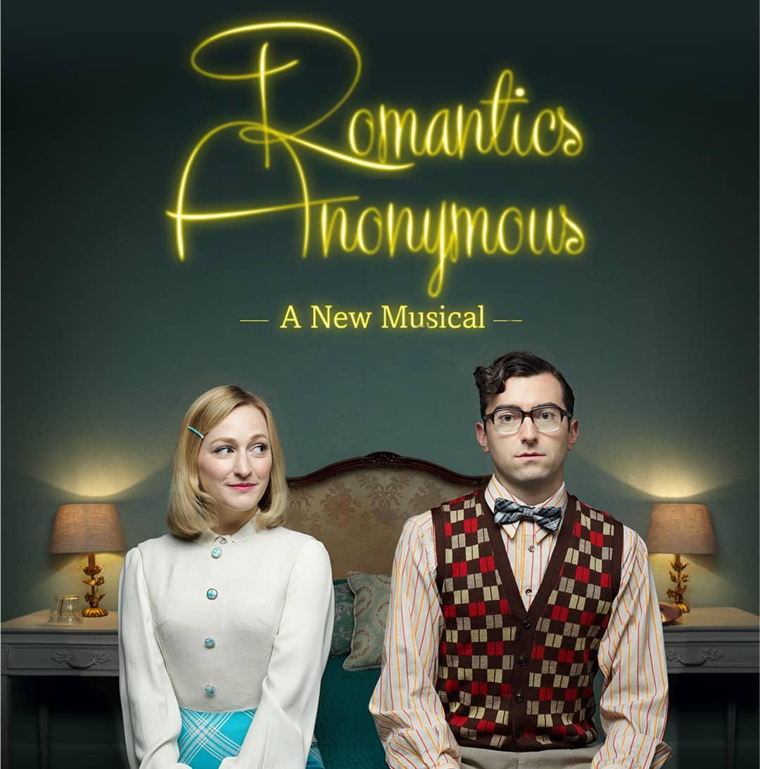 Romantics-Anonymous-Mobile2020