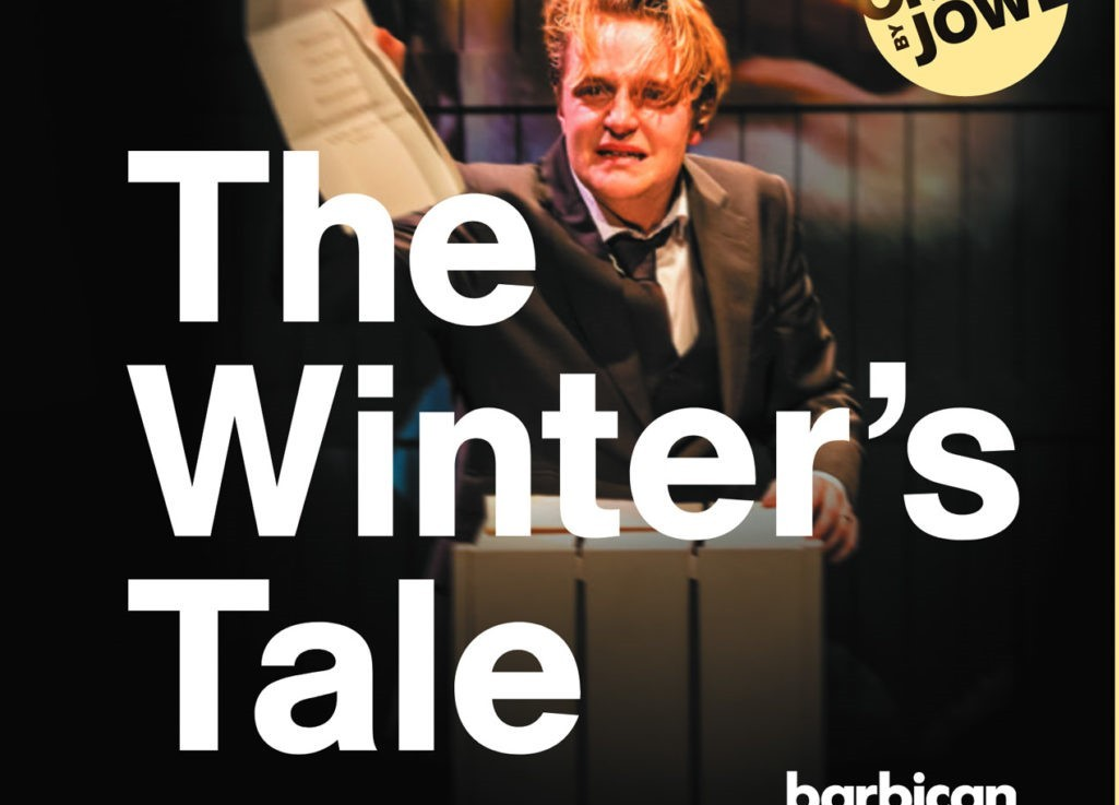 The Winter's Tale (Onlinereview)