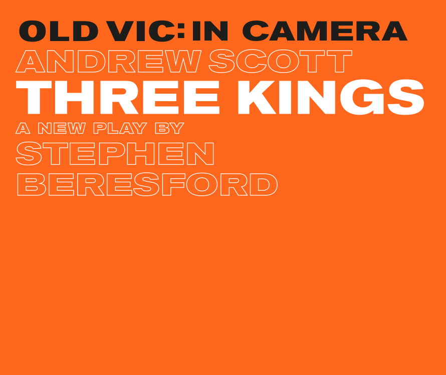 Three-Kings-OV_IC_Lead-Image-890x749