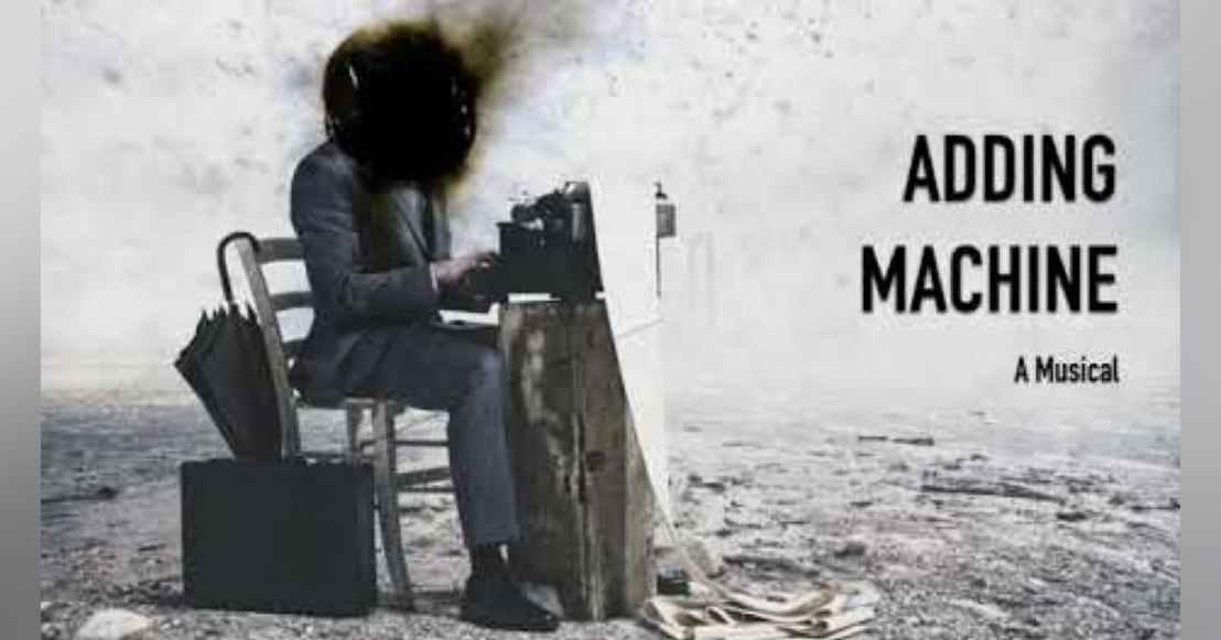 Adding_Machine_A_Musical_