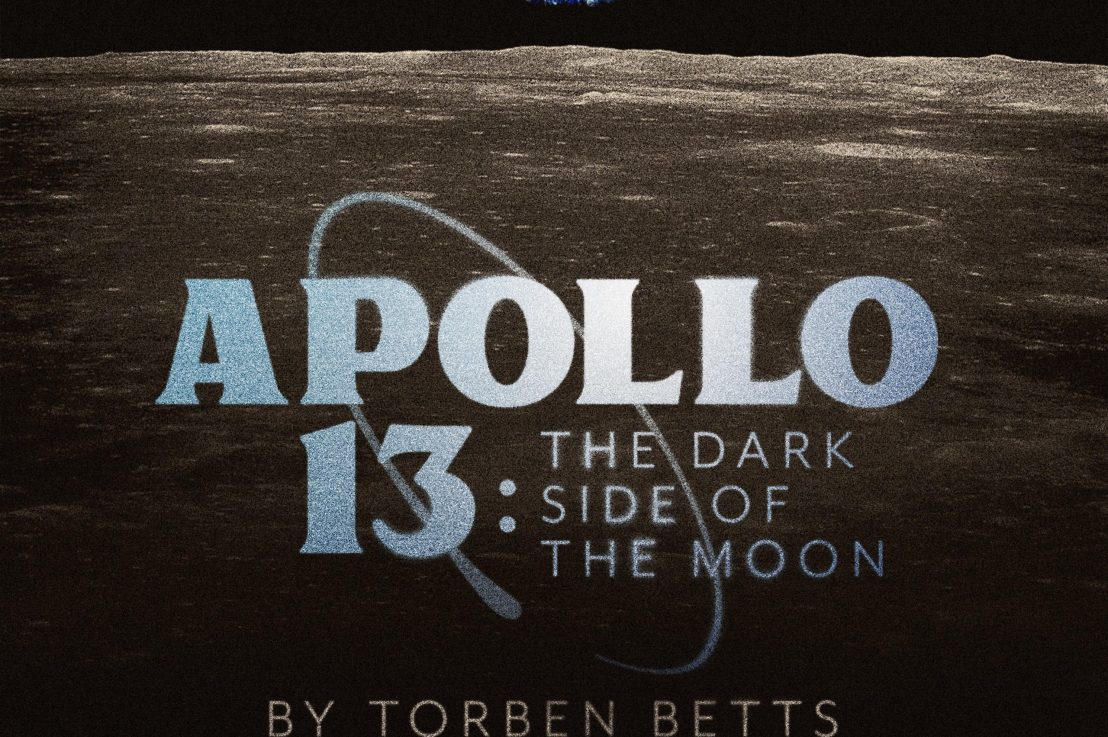Apollo 13: The Dark Side Of The Moon (Onlinereview)