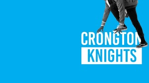 Crongton Knights (Online review)