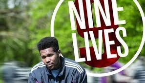 Nine Lives (Onlinereview)